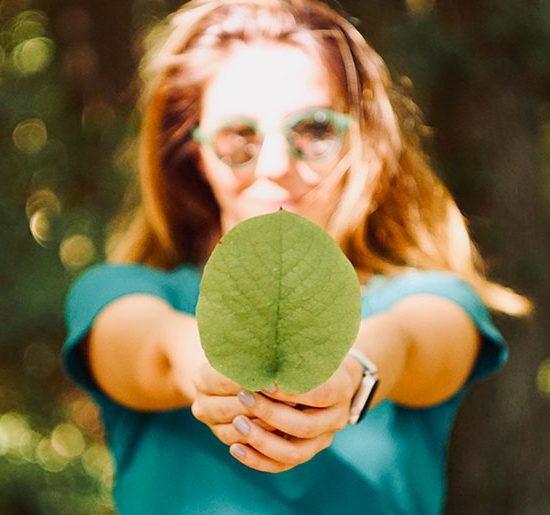 Ambientalismo e Salutw