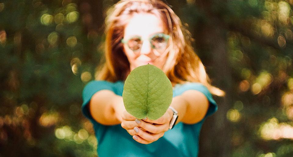 Sostenibilità, ambiente e salute