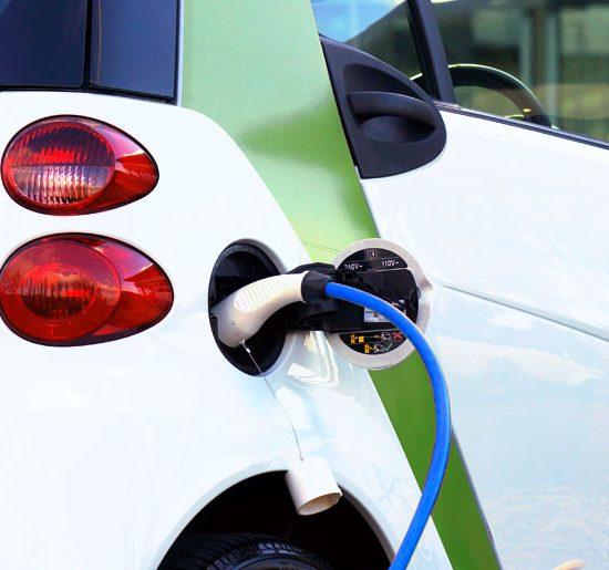 Mobilità Elettrica PLT puregreen