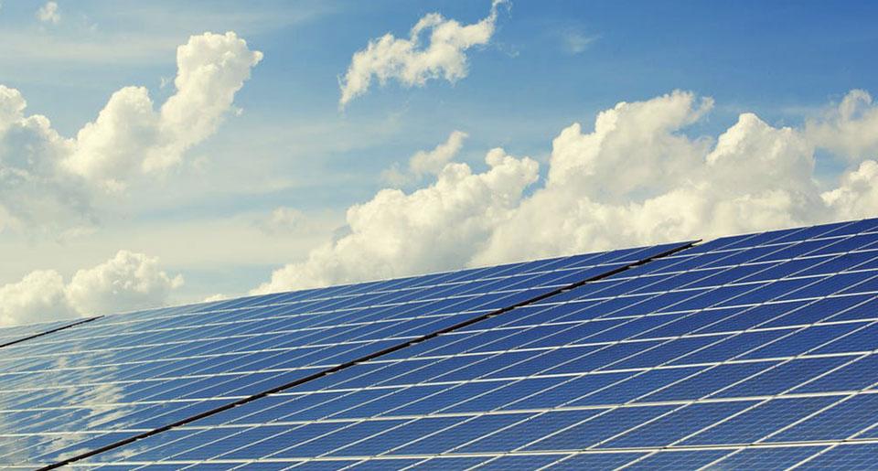 Energia solare per produrre energia elettrica: come?