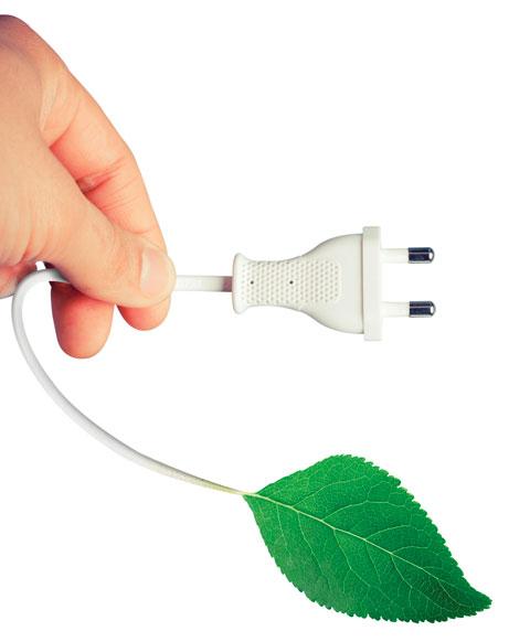 PLT puregreen energia eolica