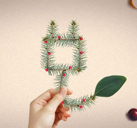 Natale Green PLT puregreen