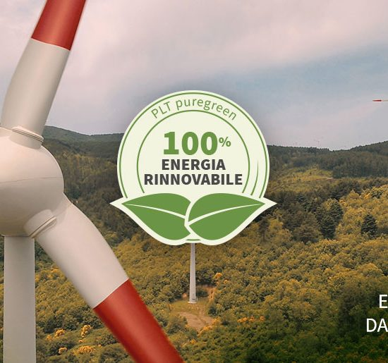 Certificazione Energia Rinnovabile