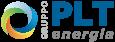Gruppo PLT energia - Logo