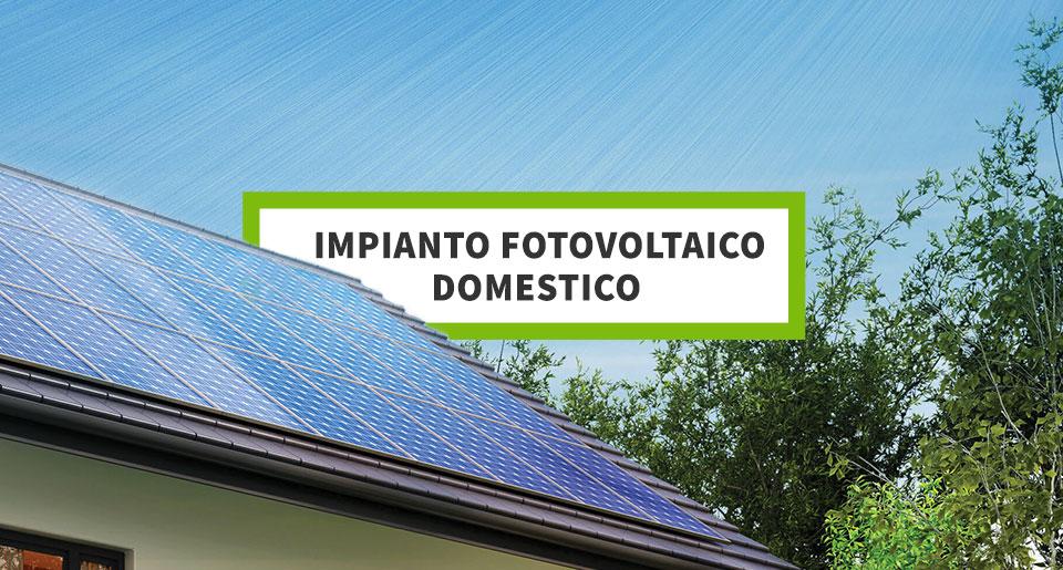 Scopri-offerta-fotovoltaico-PLTpuregreen