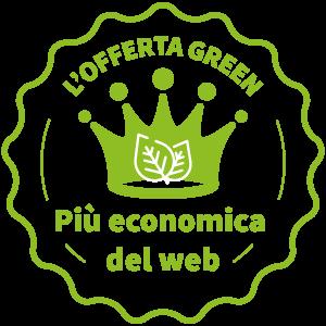 Premio Green PLTpuregreen