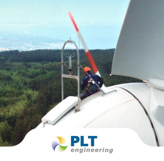 PLT engineering - Chi Siamo